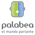 Logo palabea.net - Practicar y aprender ingles gratis en Internet