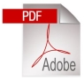 Icono de documento PDF